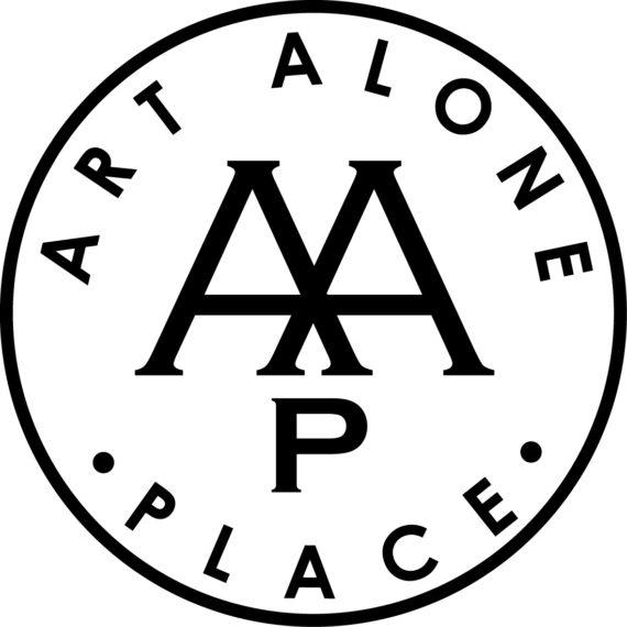 artalone