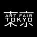 ART FAIR TOKYO 2013