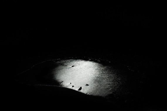 silentsong#9
